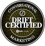 Drift Certified