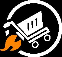 LaunchOnline Logo